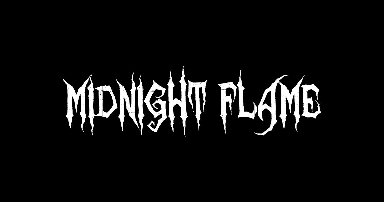 Midnight Flame: Ghost Box (ITC Tool) APK Latest Version