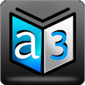 Anytime Anywhere Accounting icon