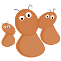 Piki&Poki Rescue icon