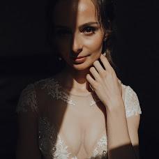 Свадебный фотограф Андрей Калитухо (kellart). Фотография от 04.09.2018