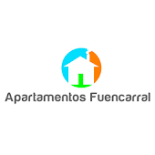 Fuencarral Apartments