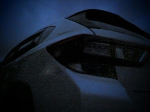 XV GT7 2.0i-S Eyesightのカスタム事例画像 yu-さんの2019年10月05日19:09の投稿