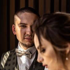 Wedding photographer Shibilkina Mariya (ShibilkinaFoto). Photo of 03.06.2018
