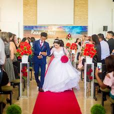 Wedding photographer David Sá (davidjsa). Photo of 19.02.2018