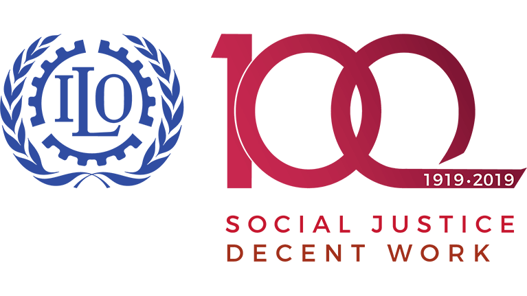 Image result for ILO