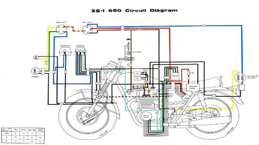 Schaltplan Zeichnen Richtlinien - Wiring Diagram