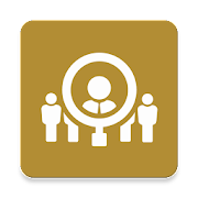 SociAPP - Unfollowers, Profile Visitors