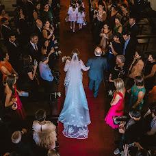 Wedding photographer Dani Nuda (daninuda). Photo of 28.04.2017