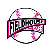Field House Cafe