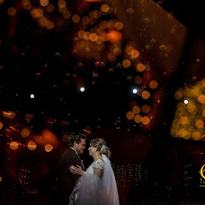 Wedding photographer Ever Lopez (everlopez). Photo of 22.05.2018