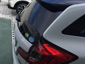 ステップワゴン   SPADA HYBRID G-EXのカスタム事例画像 ゆうぞーさんの2018年07月08日21:15の投稿