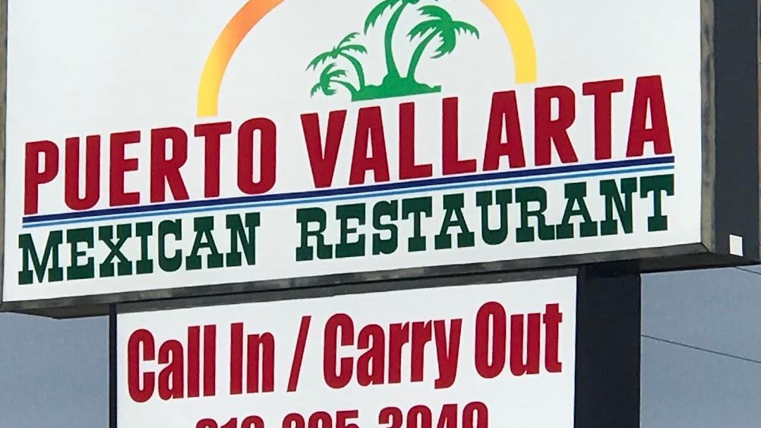 Puerto Vallarta Mexican Restaurant Wichita Ks Restaurant