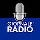 Giornale Radio APK