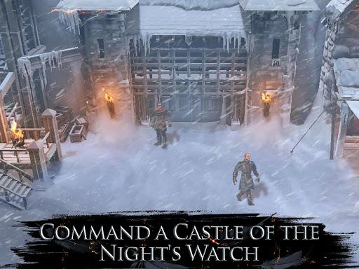 Game of Thrones Beyond the Wallu2122 apktram screenshots 11