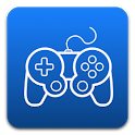 Your Game Booster Pro - With Auto Booster & FPS icon