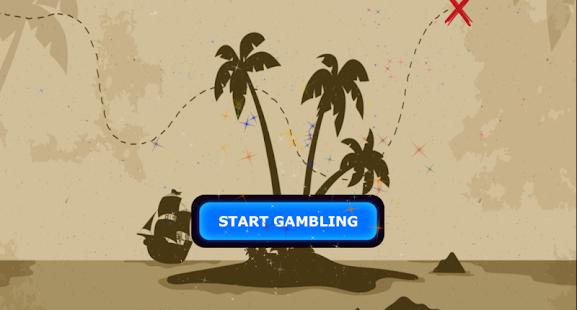 online money free money money slots google play のアプリ