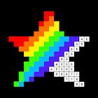 No.Color – 数字填色书 icon