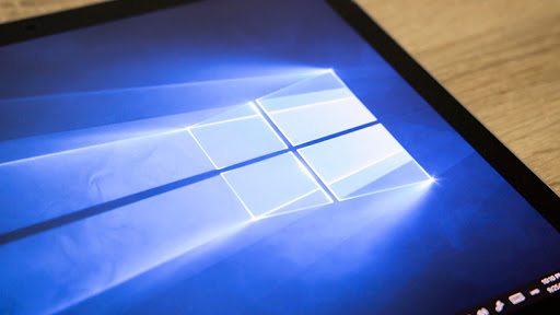 Microsoft is working with its partner ecosystem to provide Windows devices that have preinstalled genuine software.