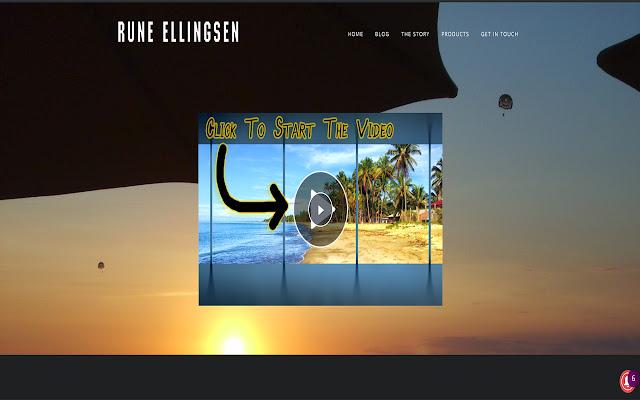 Internet Marketing Blog by Rune Ellingsen
