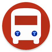 Red Deer Transit Bus - MonTransit