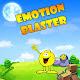Emotion Blaster