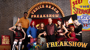 Freakshow thumbnail
