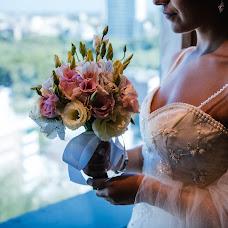 Wedding photographer Jonathan Sanchez (jonathansanch). Photo of 22.03.2018