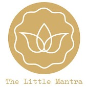 The Little Mantra