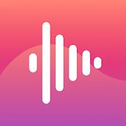 Logo Sybel - Séries à écouter & Podcasts