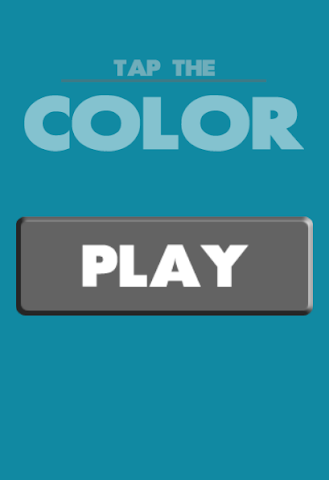 android Guess What Color Screenshot 0