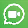 WhatsVideo: Fake chat prank video maker apk