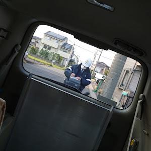 ノア ZRR70G のカスタム事例画像 4匹乗りのまる子さんの2020年04月21日20:13の投稿