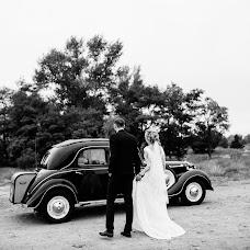 Wedding photographer Aleksey Gorkiy (gorkiyalexey). Photo of 27.12.2017