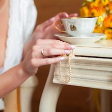 Wedding photographer Katerina Strizh (vkaterina). Photo of 02.02.2016
