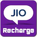 jio-free recharge icon