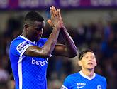 Atlético Madrid, Inter, Borussia Dortmund,... Waarom de plotse interesse in Onuachu helemaal géén toeval is