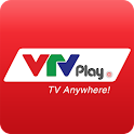 VTV Play - TV Online icon
