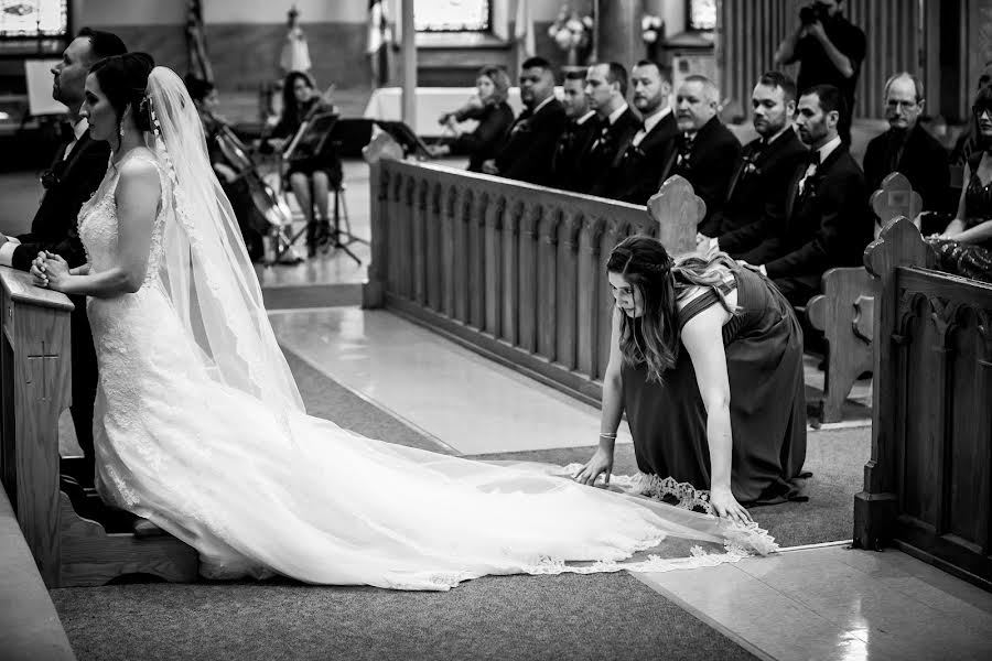 Wedding photographer Milan Lazic (wsphotography). Photo of 04.05.2019