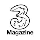 3Magazine icon