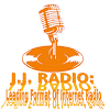 J J RADIO TUNE IN APP UPDATE