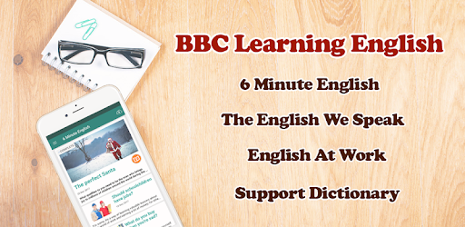 BBC Learning English - BBC News for PC
