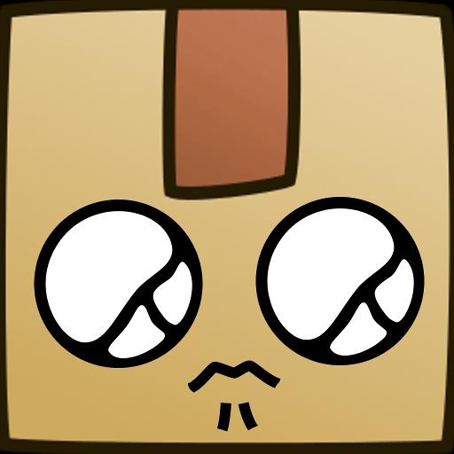 mox4 labo. avatar image