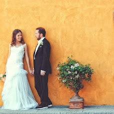 Wedding photographer Mario Sallivan (rikos). Photo of 03.04.2013