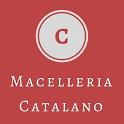 Catalano Macelleria icon
