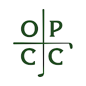 Orchard Park Country Club Android APK Download Free By GARY JONAS COMPUTING