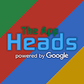 The App Heads