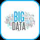 Bigdata-Hadoop apk