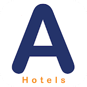 Amoma Hotel Search