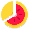 Sliced Icon Pack icon