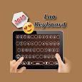 Lao Keyboard JK apk